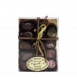 cioccolatini pack rettangolare grande